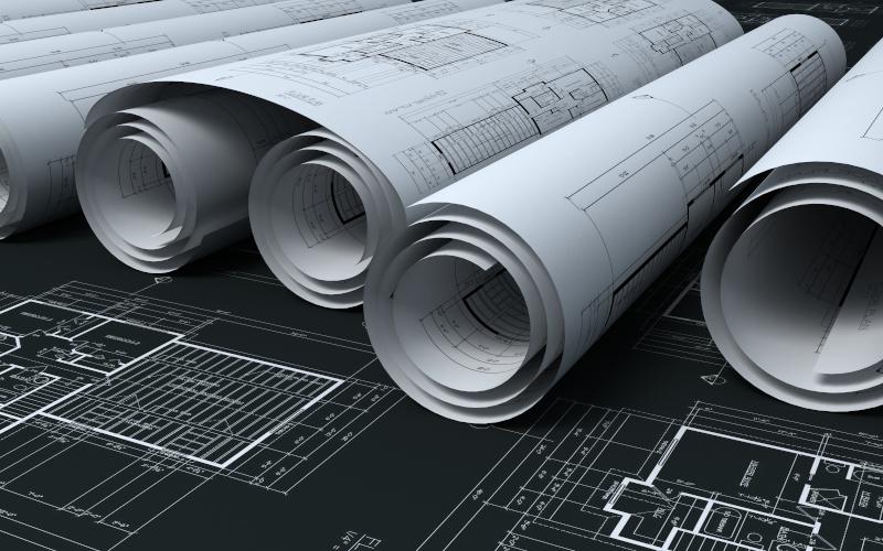 Projekty i koncepcje
