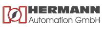 systemy parkingowe Hermann Automation
